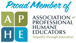 APHE-Proud-Member-logo-775x440-Color